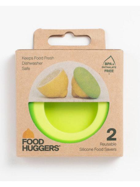 Food Huggers Food Huggers small - 2 stuks