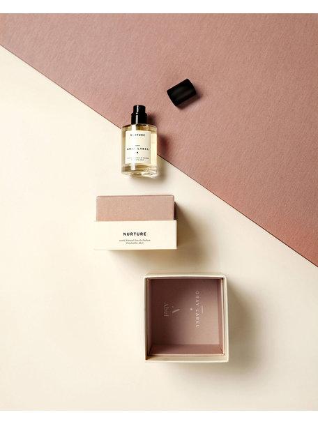 Abel Parfum Nurture natuurlijk ingrediënten - 30ml