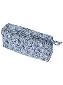 Serendipity Quilt purse