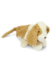Senger Warmte knuffel - hond