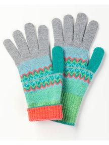 Eribé Handschoenen - lismore