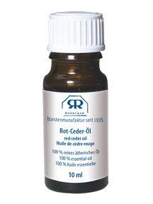 Redecker Rode ceder olie
