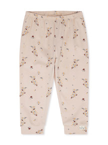 Konges Sløjd Legging - nostalgie blush