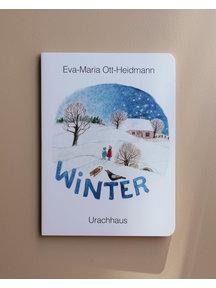 Eva-Maria Ott-Heidmann Winter