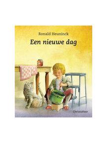 Boeken & Kaarten Een nieuwe dag