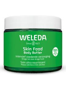 Weleda Skinfood body butter 150ml