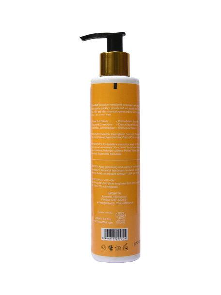 ColourWell Zonnecrème factor 30 (200 ml)