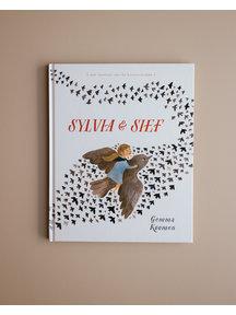 Boeken & Kaarten Sylvia & Sief