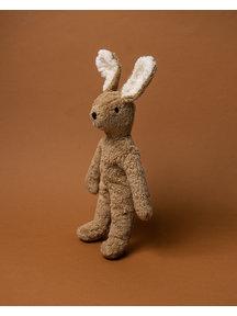 Senger Knuffel konijn - klein