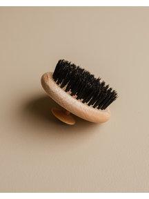 Redecker Dames  haarborstel