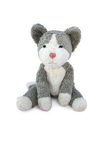 Senger Knuffel kat - klein