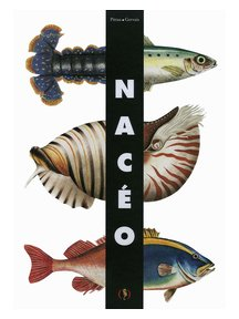 Les Grandes Personnes Interactief boek - Onderwaterdieren
