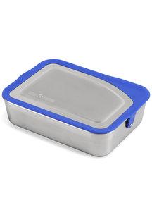 Klean Kanteen Maaltijd box - 1005 ml