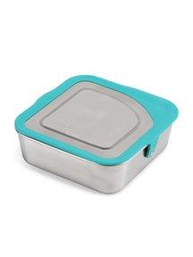 Klean Kanteen Lunch box - 591 ml