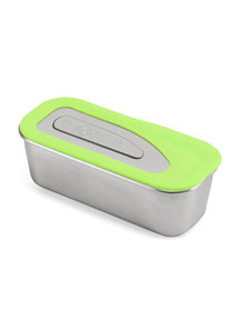 Klean Kanteen Snack box - 207 ml
