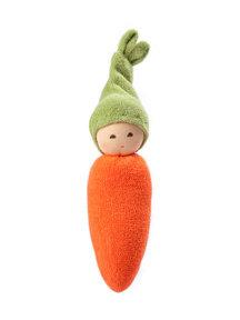 Nanchen Natur Rammelaar - wortel