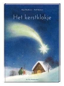De Vier Windstreken Het kerstklokje
