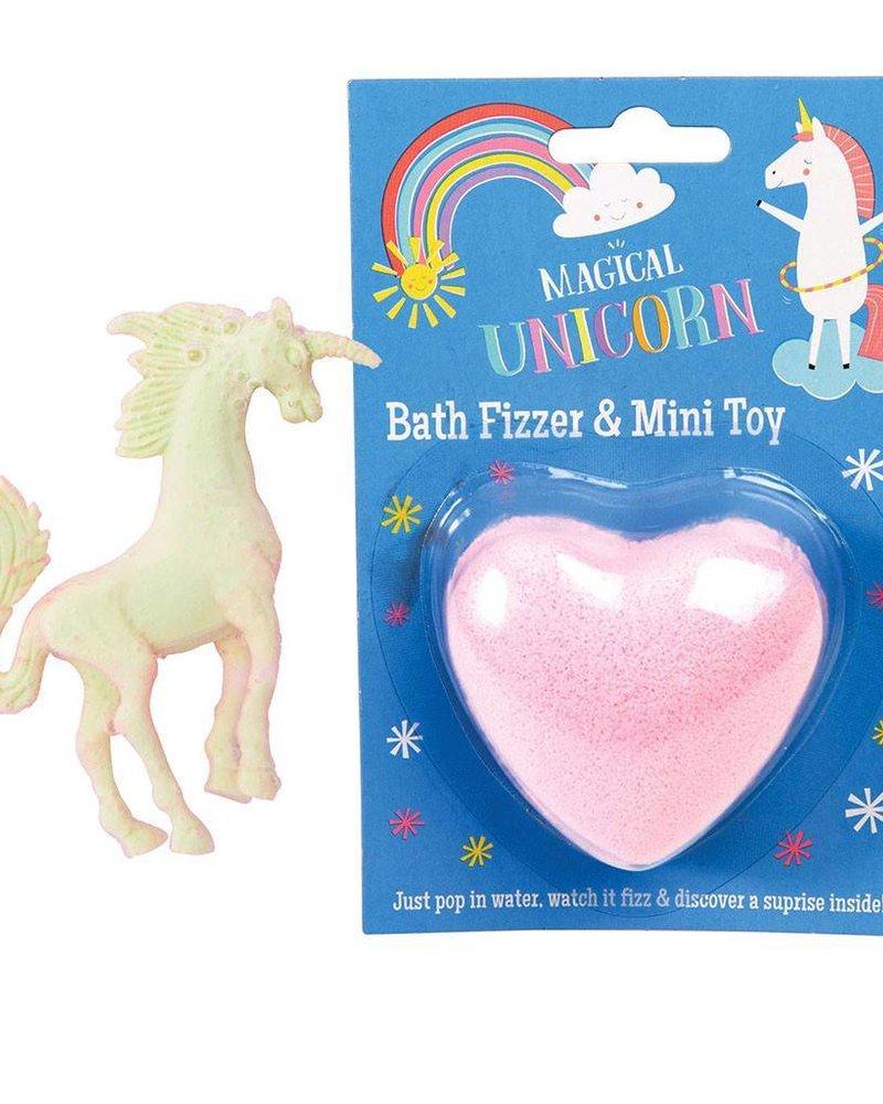 Bathbomb - Unicorn