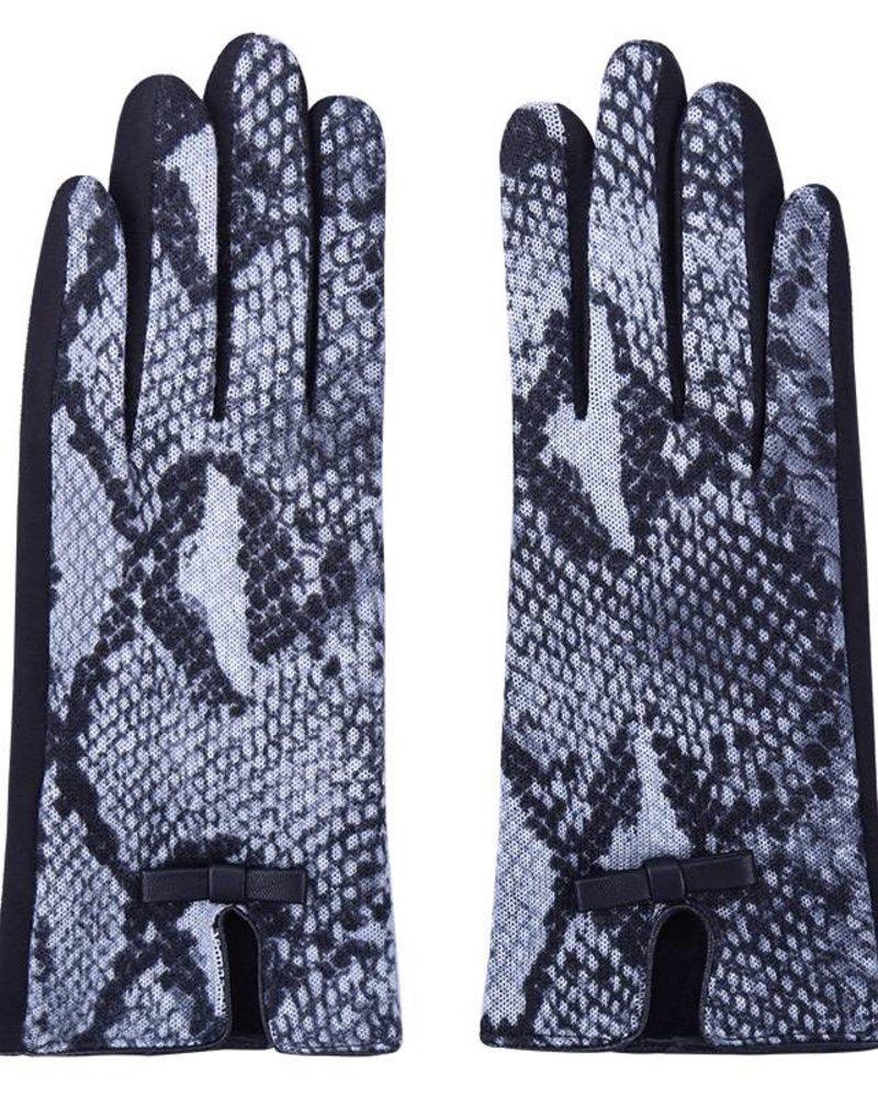 Handschoenen - Daisy