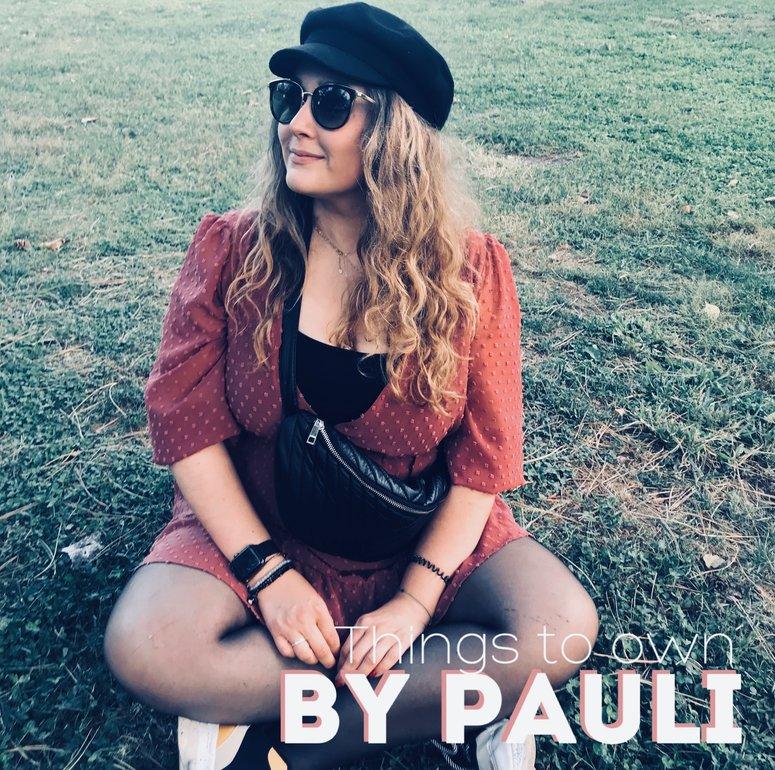 By pauli - welkom <3