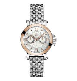 GC Horloge GC - X40004L1S