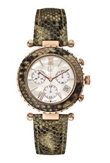 GC Horloge GC - X43004M1S