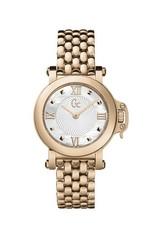 GC Horloge GC - X52003L1S