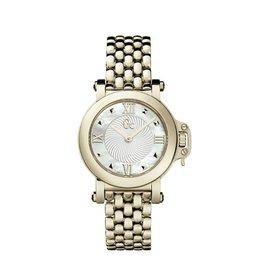 GC Horloge GC - X52004L1S