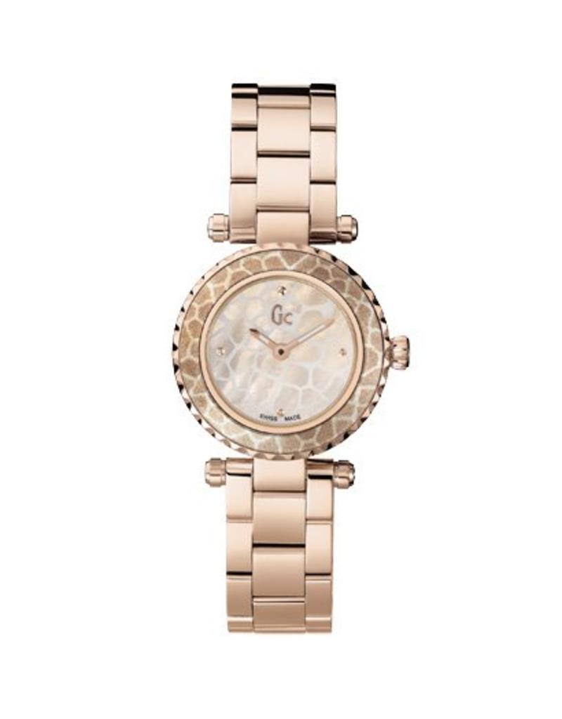 GC Horloge GC - X70043L1S