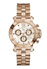 GC Horloge GC - X73008M1S