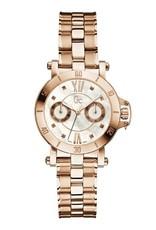 GC Horloge GC - X74008L1S