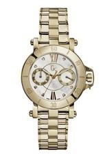 GC Horloge GC - X74111L1S