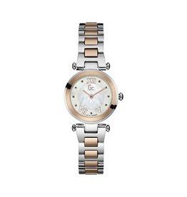 GC Horloge GC - Y07002L1