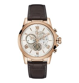 GC Horloge GC - Y08006G1
