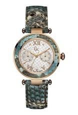 GC Horloge GC - Y09002L1