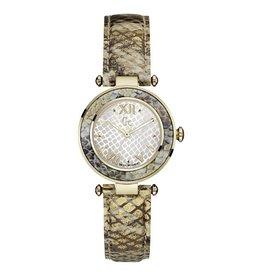 GC Horloge GC - Y10003L1