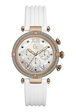 GC Horloge GC - Y16004L1
