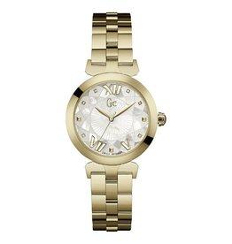 GC Horloge GC - Y19003L1