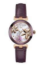 GC Horloge GC - Y22001L3