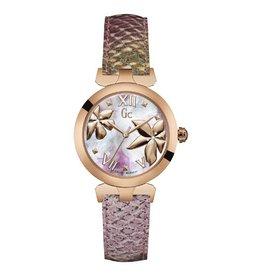 GC Horloge GC - Y22002L3