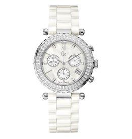 GC Horloge GC - A22101M1