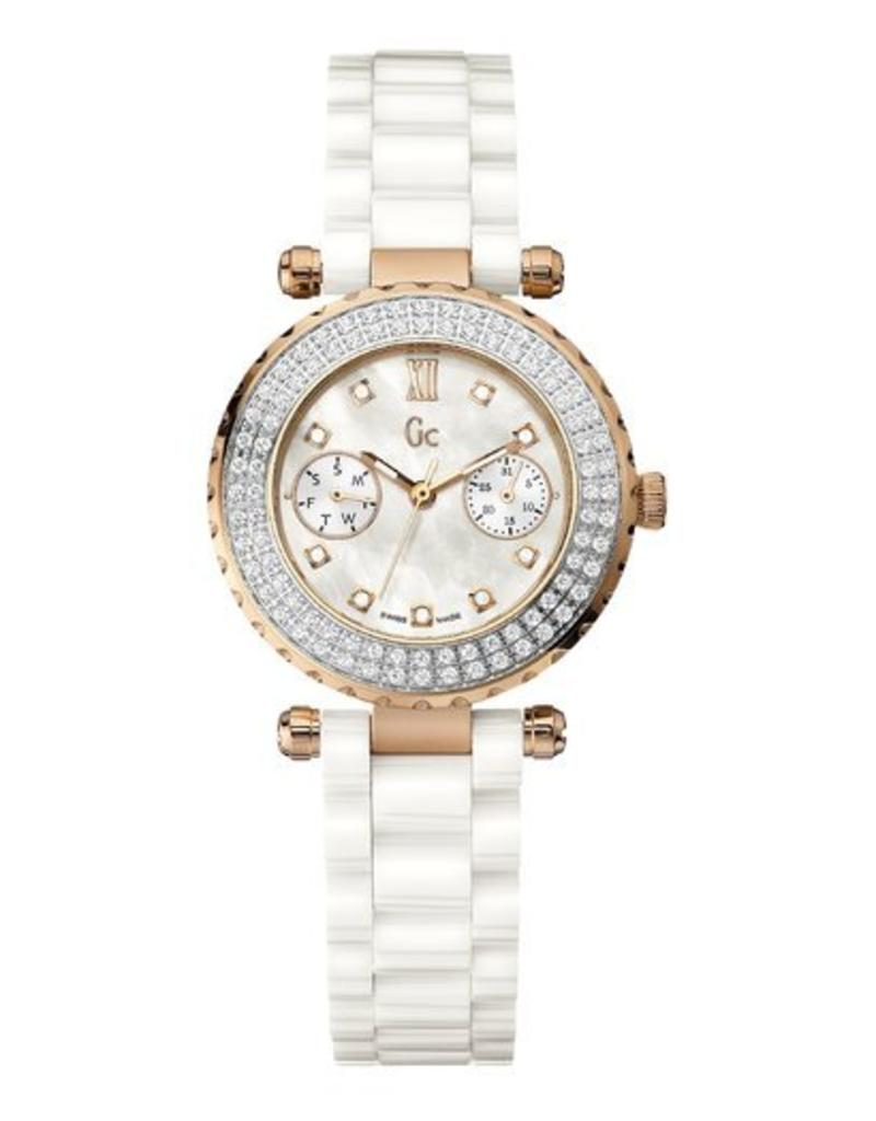 GC Horloge GC - A28104L1