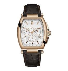 GC Horloge GC - A60005G1
