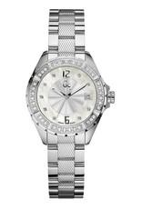 GC Horloge GC - A70103L1