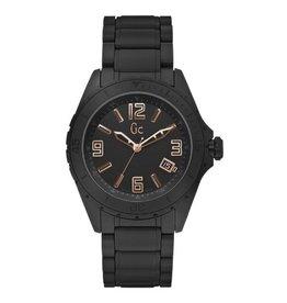 GC Horloge GC - X85003G2S