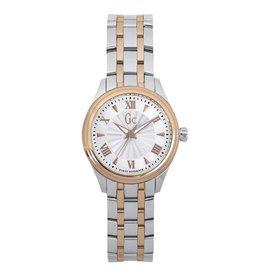 GC Horloge GC - Y03002L1