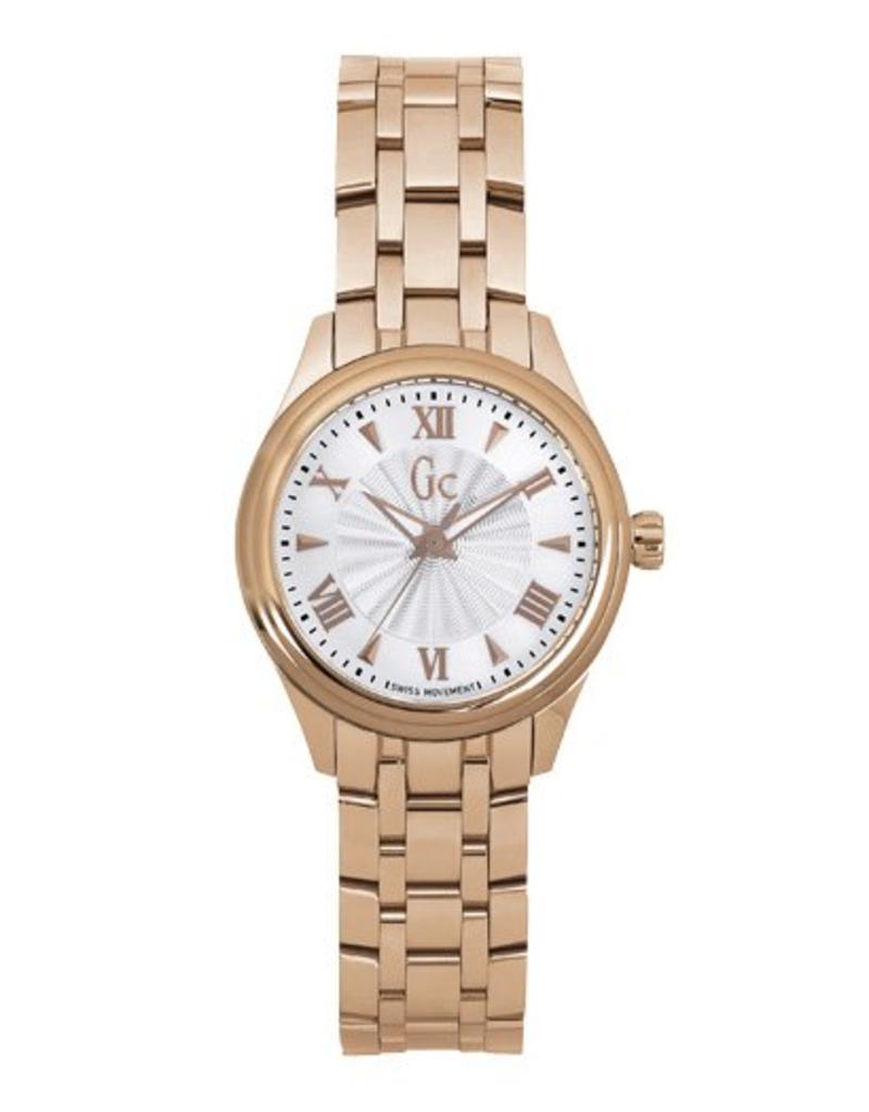 GC Horloge GC - Y03005L3