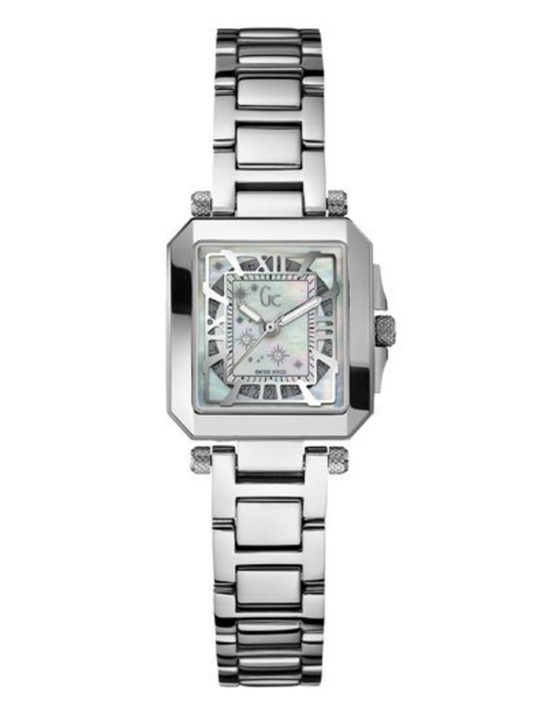 GC Horloge GC - A51100L1