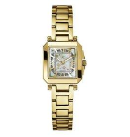 GC Horloge GC - A51102L1