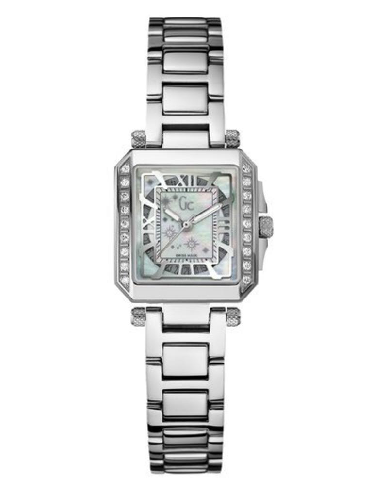 GC Horloge GC - A51103L1